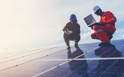 Autoconsumo-fotovoltaico-para-empresas-industriales