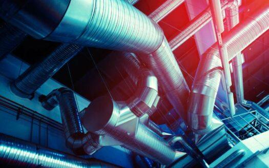 Climatizacion-de-naves-industriales-Que-debemos-tener-en-cuenta