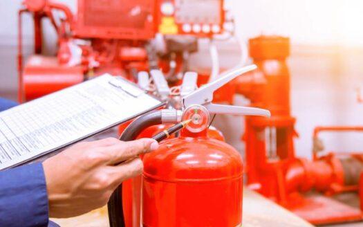 La-normativa-contra-incendios-en-naves-industriales