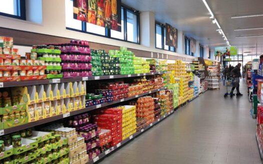 Masachs-gestiona-la-compraventa-del-terreno-para-el-nuevo-supermercado-Aldi-en-Terrassa