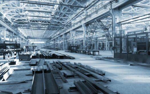 Que-es-la-auditoria-normativa-para-naves-industriales